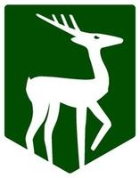 München, 30.10.2011 – Der Jägerlehrhof-Kurs-Katalog 2012 ist online.