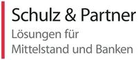 Basel III - die neue Kredithürde für den Mittelstand