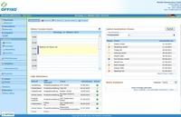 Erstes kostenloses CRM System aus der deutschen Cloud