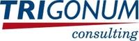 Trigonum bietet mehr Sicherheit durch externen Datenschutzbeauftragten und IT-Sicherheitscheck