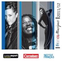 FrancoMusiques-Bands im Online-Voting