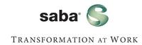 Auszeichnungen für Saba Social bei den Best of Elearning! 2011 Awards
