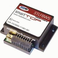 SmartTOP Verdecksteuerung für das BMW 6er Cabrio mit Plug-and-Play Kabelsatz