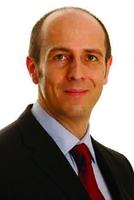 showimage Peter Müller übernimmt Geschäftsleitung bei CRC