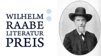 Verleihung des Wilhelm-Raabe-Literaturpreis 2011 in Braunschweig