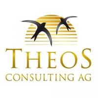 Interview mit der Vorstandsvorsitzenden Theresia Maria Wuttke zur Gründung der Theos Consulting AG