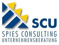 Spies Consulting: strengeren Förderauflagen beim Gründungszuschuss – gut vorbereitetet entgegnen!