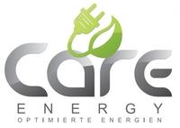 Martin Kristek stellt Care-Energy (eine Marke der mk-group Holding GmbH) vor