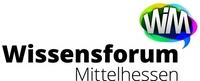 Wissensforum Mittelhessen bietet interessante Infoveranstaltungen für Unternehmer aus der Region