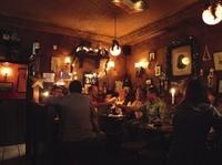 Pfiffige Ideen für Weihnachtsfeiern in Lübeck 2011