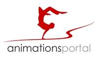 Animationsportal Animateure Deutschland  Pressemitteilung vom 31.10.2011 – JOBDAY 2011