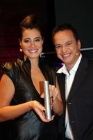 showimage Roter Teppich für die besten Werbefilmer: Deutscher Werbefilmpreis 2011