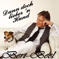 showimage Bert Beel - Dann doch lieber´n Hund
