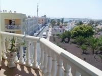Fuerteventura alternativ:Freie Kapazitäten der Ferienwohnung Vista Panoramica vom 26.11. bis 24.12.11 – Kinderaufpreis von 4 EUR pro Kind fällt weg