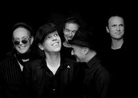 Neues Album, neue Tour: die Berliner Rockband PANKOW gibt von Anfang November bis Mitte Dezember 2011 fünfzehn Konzerte in allen ostdeutschen Bundesländern