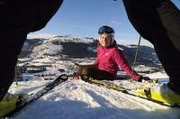 Skigebiet Oberjoch baut   Angebot für Vereine aus