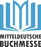 Mitteldeutsche Buchmesse präsentiert sich mit Logo und Website