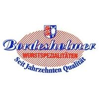 Qualität aus Norddeutschland