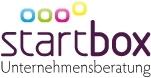 showimage startbox-Workshops für Gründer in Berlin