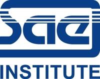 """SAE Institute: Neues """"State-of-the-Art""""- Ausbildungszentrum für Medienberufe in Bochum"""