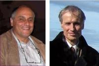 TLB-Visionäre auf US Special Leica Scientific Forum