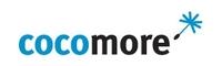 Die Chefredaktion Medizin/Ernährung bei der Cocomore AG besetzt