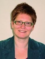 Neue Assistentin der Geschäftsführung der Österreichischen Vereinigung für Supervision (ÖVS): Leonie Lehner
