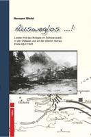 Helios-Verlag, K.-H. Pröhuber, Doku: Riedel, Hermann: Ausweglos …!