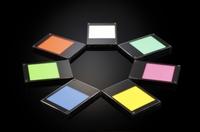 Verbatim präsentiert OLED-Module für flexible und kreative Beleuchtungskonzepte