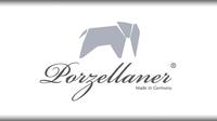 Porzellaner: Schmuck und individuelle Designobjekte aus Porzellan