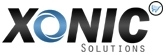 showimage Release der Xonic Solutions Shopsoftware