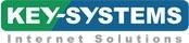 "Key-Systems erneut ""Fast 50""-Preisträger"