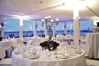 1001Hochzeiten zeigt die schönsten Hochzeitslocations in Hamburg