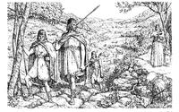 Taschenbücher und E-Books über die Bronzezeit beim GRIN-Verlag