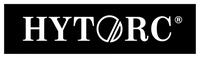 Münchner Forum Verbindungstechnologie: HYTORC bringt hunderte Experten zusammen