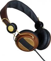 Neue Kopfhörer-Serie von iGo mit Mikrofon und SKYPE ®-Adapter