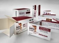Edelmann-Convenience für den Patienten