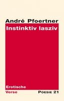 Grenzenlose Leselust: Den Schweizer Lyriker André Pfoertner zog die Liebe nach Wien.