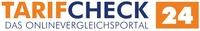 Kfz-Versicherung wechseln: Sparmöglichkeiten im November nutzen