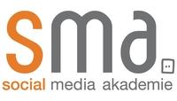 Social Media Akademie kündigt Verstärkung im Führungsteam an