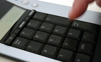 IKB direkt erhöht Festgeld-Zinsen: Ab sofort 3,10 % für 12 Monate