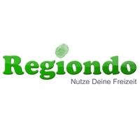Regiondo startet Affiliate-Programm