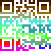 iD-institute shortly before launch: New design directory starts on Dec. 1st 2011