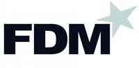 showimage Die FDM Group spricht sich gegen geringere Einstiegsgehälter aus
