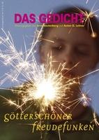 showimage Grundvertrauen zum Leben: Die Zeitschrift DAS GEDICHT widmet sich der Freude