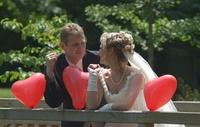 Kunden der Partner Computer Group werden bei Planung der Hochzeit von einem  Fachteam unterstützt