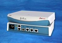 RAD präsentiert kompaktes Carrier Ethernet-Multifunktionsgerät