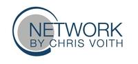 Klingenberg, den 08.11.2011. Umstrukturierungen und neue Kooperationspartner bei CV Network