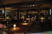 Ideen aus der weihnachtlichen Küche finden Sie bei Lilo Avakians Catering Zürich- passend zu jeder Veranstaltung