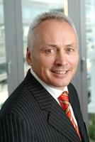 Heinrich Echter verstärkt Team der Alceda Fund Management S.A.